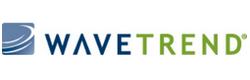 Wavetrend_Logo