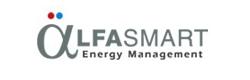 alfa_smart_logo
