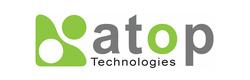 atop_technologies_logo