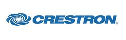 crestron_logo