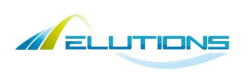 elutions_logo