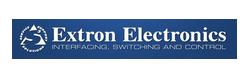 extron_electronics_logo