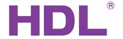 hdl_logo