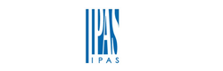 ipas_logo