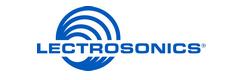 lectrosonics_logo