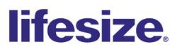 lifesize_logo2