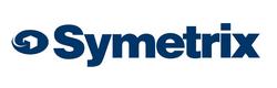 symetrics_logo
