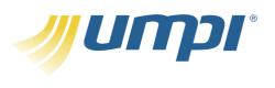 umpi_logo